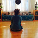 9 Unexpected Lessons Learned in Yoga Teacher Training