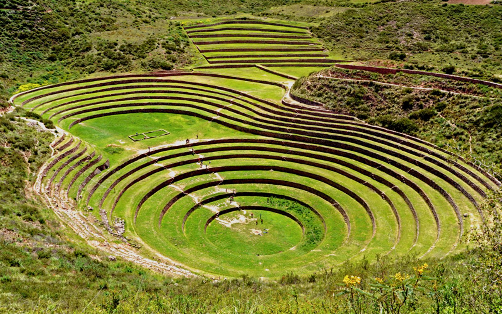 maras-moray-cusco-peru