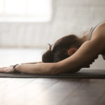 How Trauma-Informed Yoga Can Help Highly Sensitive People
